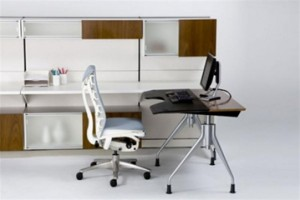 ergonomic_office_furniture