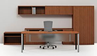 remanufactured_office_furniture